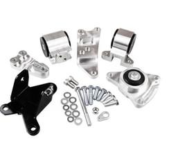 Honda Engines Australia - Automobile engine holder bracket support for Honda civic SIEP3 Acura RSXDC5 K20A K20A2 K20A3 K20Z1 engine