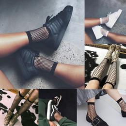 Teen Shiny Heels Uk Socks Chat Frilly