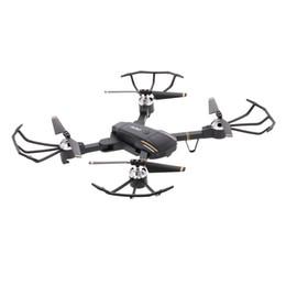 $enCountryForm.capitalKeyWord Australia - GW58 Global Drone MINI RC Quadcopter 2.4G Foldable Drone 0.3MP 2MP HD Camera Video Helicopter Drone Remote Control plane Toys