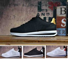 sale retailer edfaf 82ce9 Cortez shoes online shopping - CORTEZ ULTRA MOIRE top quality cheap sneaker  Men s Running Sport