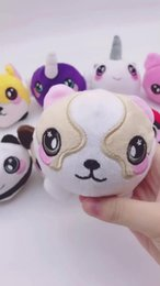 furry toys 2019 - New Hot Selling Cute Plush Toy ,Furry Squishy Plush Toys cheap furry toys