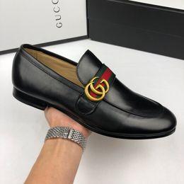 finest selection 804bd 22599 Schuhe Klassische Mode Männer Online Großhandel ...