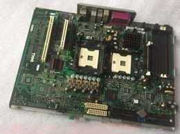 $enCountryForm.capitalKeyWord Australia - C9316 XC838 P7996 KG052 Server Motherboard For Precision 470 (Motherboard Only)