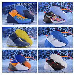 Zapatos De Nueva York OnlineCuero En yvNn0wO8Pm