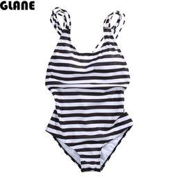 Discount high neck swimsuits for women - Women Swimsuit Sexy Monokini Swimming Suit For Women High Neck Bikini One Piece Suit Swimwear Female 2018 Bathing