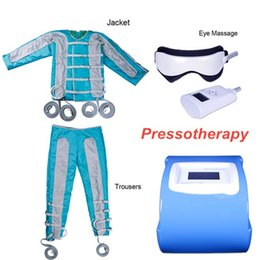 $enCountryForm.capitalKeyWord NZ - pressotherapy machine infrared lymphatic drainage machine stretch mark removal prices loss body fat slimming lymph drainage suit