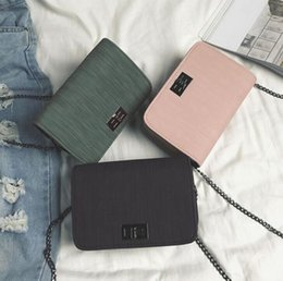 Ladies Handbag Fabric NZ - Women Ladies Bag Handbag Leather Shoulder Tote Satchel Messenger Cross Body Storage Bags