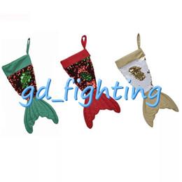 8 photos animal christmas stockings nz mermaid christmas gift bags stockings christmas decorations santa claus socks xmas