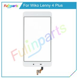 Shop Touch Screen Wiko Lenny UK | Touch Screen Wiko Lenny free