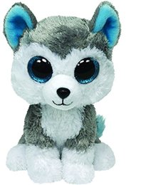 152a00093b0 2018 Hot Sale Ty Beanie Boos Big Eyes 6