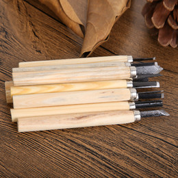 Wood Chisels Online Shopping Wood Chisels Set For Sale