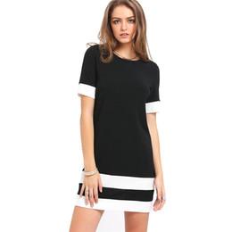 168ca3fb60834 Color Block Working Dresses Canada | Best Selling Color Block ...
