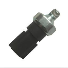 Dodge Oil Canada - Engine Oil Pressure Sensor Fit For Dodge Jeep Ram Oil Pressure Switch 5149097AA 4868672AA