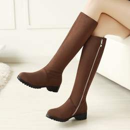 568b37df498 Wide Calf Knee Boots Online Shopping | Wide Calf Knee Boots for Sale