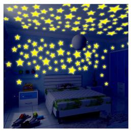 Blue Christmas Lights Bedroom Online Shopping Blue Christmas