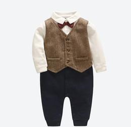 4f344aaa1 Shop Winter Baby Cotton Top Design UK