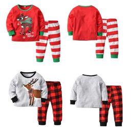 5c1b3dd18d24 Boy Cotton Pyjamas Online Shopping