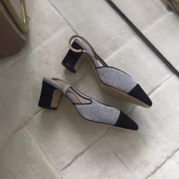Gruesos OnlineAlto Negro Tacón Zapatos De Grueso UpqzGMSV