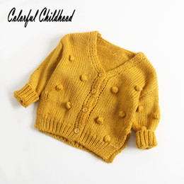 4073a3ebbcfc Shop Boys Sweaters Designs UK