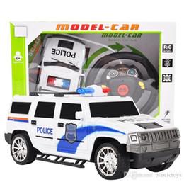 $enCountryForm.capitalKeyWord Canada - Children Remote Control Car Toy Racing Car Electric Model Drift RC High Speed Racing Sports Car Toy Free Shipping