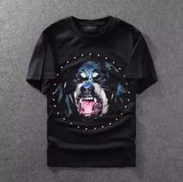 Rottweiler T Shirt Women Online Shopping Rottweiler T Shirt Women