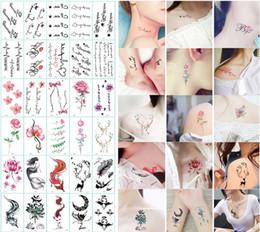 9601298d0596 Productos De Belleza Para Mujeres Online | Productos De Belleza Para ...