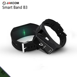 Other Monitor NZ - JAKCOM B3 Smart Watch Hot Sale in Other Cell Phone Parts like lcd monitor glasses personal viewer cotton