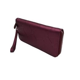 Shop Cool Ladies Wallets UK | Cool Ladies
