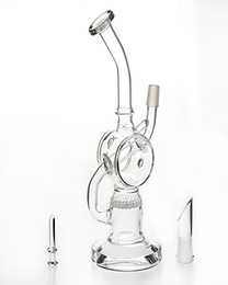 $enCountryForm.capitalKeyWord Australia - Best Price Clear Glass Beaker Bong bubbler Cheap Joint 14.5mm Hitman Water Pipes Tube Heady Zob Dab oil Rigs Pipe Bowl Hookah