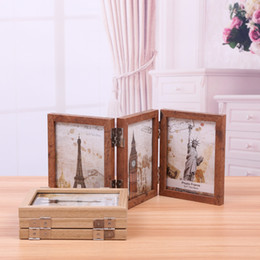 Double Sided Glass Frames Nz Buy New Double Sided Glass Frames