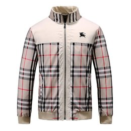 $enCountryForm.capitalKeyWord UK - The most popular designer men's jackets for 2018 are the baggy, comfortable, high-quality men's jackets U26