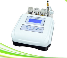 mesotherapy needling device Canada - needle free mesotherapy equipment skin care needle free mesotherapy needle free injection device