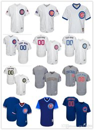 82795904c Cubs Jersey Men women youth Majestic custom Personalized name and number Home  White Gold Blue Kids Girls Cubs Champions Baseball Jerseys