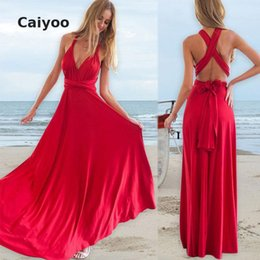 1b4d703101a3 Jumper Promotion Sweater Women Poncho 2018 Europe And The To Wear More  Money, Cross Rope, Beach, Sexy Beach Dress, Long Dress.