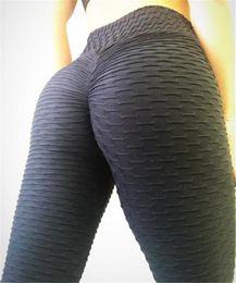 S Achat De Achetez Pantalons Gros Yoga En I9YWDeH2E