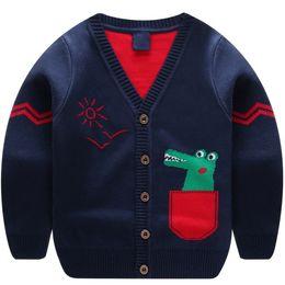 665046eb0 new style 73ba4 f7afb autumn winter children sweaters cute cartoon ...