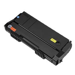 Ricoh caRtRidges online shopping - einkshop Toner Cartridge SP100 For Ricoh Aficio SP SU SF SP112 SF SU Laser Printer With Chip