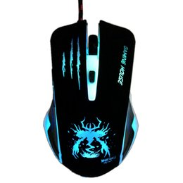 cf mouse NZ - Mechanical cf cable game esports mouse lol Internet cafes Internet cafes dedicated computer desktop office general gifts