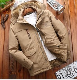 $enCountryForm.capitalKeyWord NZ - 2018 autumn and winter new men's casual jacket youth baggy big size plus long style trench coat in cotton clothes wholesale
