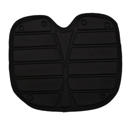 $enCountryForm.capitalKeyWord UK - Lightweight Seat Pad Back Paddling Kayak sail for fishing accessories marine Canoe parts rowing boats CE water sports surf fins