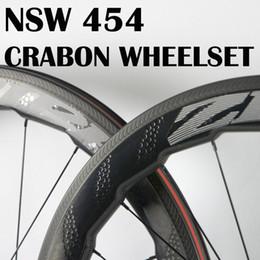 Carbon Bike Wheels Stickers Online Carbon Bike Wheels Stickers - Bicycle stickers custom