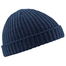 Chinese Fisherman Beanie Ribbed Hat Winter Warm Turn Up Retro Mens Womens  Ladies manufacturers 2b7035796a8