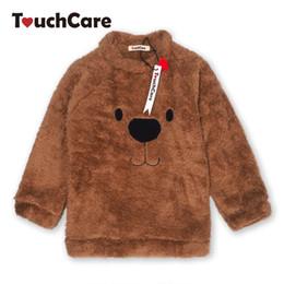 4cfee5195 Baby Bear Sweater NZ