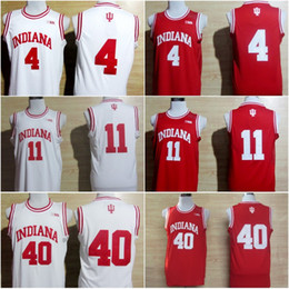 check out f7008 3c9c6 Indiana University Jersey Online Shopping | Indiana ...
