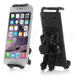 Neue Halter Universal Car Air Vent Telefonhalterung Halter Stand Für Handy Mobile Tablet GPS C26