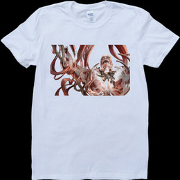 $enCountryForm.capitalKeyWord UK - Attack On Titan Manga Anime Cool Mens White, Custom Made T-Shirt Men 2018 Brand Clothing Tees Casual top tee