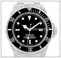 $enCountryForm.capitalKeyWord Australia - 7 Luxury 116613LB BLUE CERAMIC GOLD STEEL UNWORN AUTHENTIC Stainless Steel Bracelet MAN WATCH Wristwatch Automatic mechanical watches