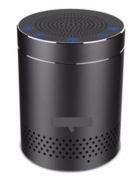 $enCountryForm.capitalKeyWord Australia - Wireless Bluetooth Touch Control Spesker, Household Subwoofer, Bass Speaker, For Mobile Phone, Laptop, Desktop, Vehicle, House, Oytdoor