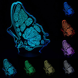 Butterfly Led Lights Bedroom Australia | New Featured Butterfly Led ...