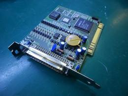 I o board online shopping - Industrial equipment card ADDI DATA PCI digital I O board APCI1500 APCI